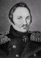 Фадей Ф. Белингсхаузен (1778-1852)
