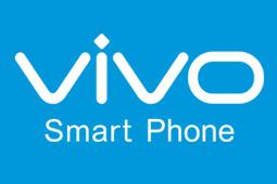 Lowongan Kerja Padang September 2017: Vivo Smartphone