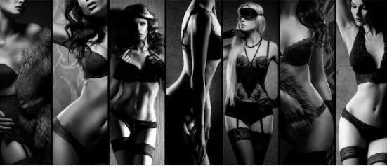 www.lustmassageparis.com erotic tantric senaul naked nude massage paris
