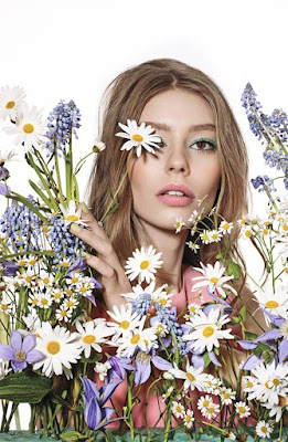 https://s-fashion-avenue.blogspot.it/2017/05/make-up-trends-for-spring-2017.html