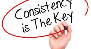 5 kesalahan strategi pemasaran Umum dan Cara Hindari membuat mereka