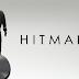 لعبة الألغاز والمغامرات Hitman GO مدفوعة للأندرويد