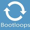 Cara Flash Ulang Andromax A (A16C3H) | Mengatasi Andromax A yang Bootloops