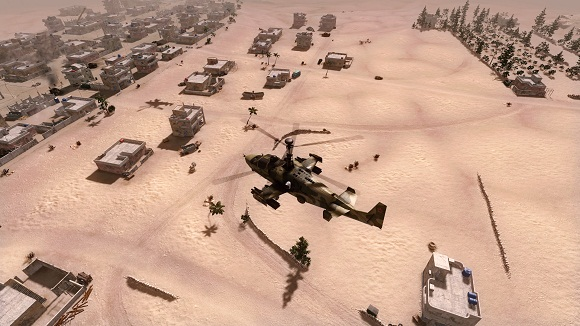 syrian-warfare-pc-screenshot-www.ovagames.com-2