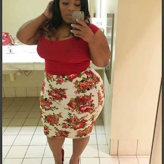 Sugar Mummy in Uganda Archives - Sugar Mummy Dating