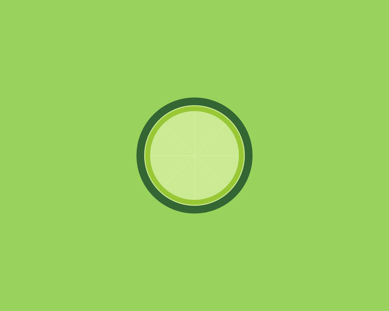 Super Green Coool Wallpapers Part 5