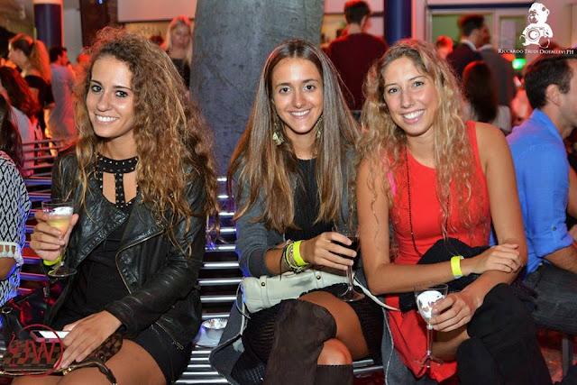 valentina rago, i miei primi vent'anni, compleanno, ricordi, valentina rago fashion need, valentina rago fashion blogger, fashion blogger italia, fashion blog italia, valentina rago fashion