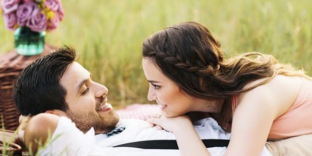 Sederet Mitos Mengenai Cinta Yang Tidak Perlu Di Percayai Lagi