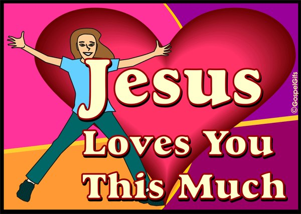 Christmas Cards 2012: Jesus Loves You Wallpaper  Christmas Cards...
