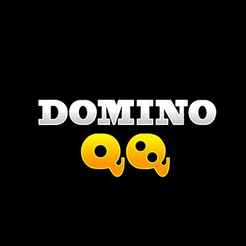 DominoQQ Online ~ JUDIQQ