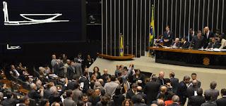 Confira 10 pautas que devem movimentar o Congresso Nacional este ano