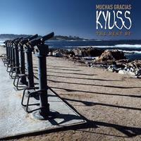[2000] - Muchas Gracias - The Best Of Kyuss