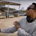 New Video : Mh Temba – Kulikoni | Download Mp4