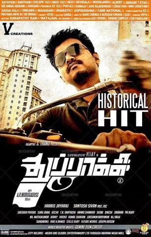 Vijay Movies Hit or Flop Vijay Movies Box Office Rating ... Naalaya Theerpu Cast