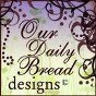 Our Daily Bread Blog