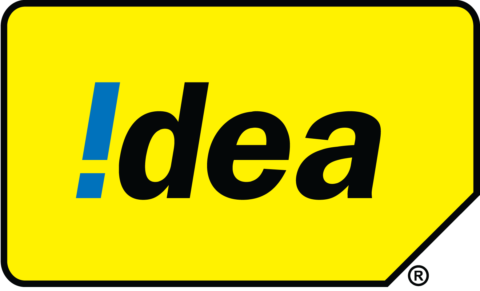 Idea 3G Combo 2-In-1 VPN Trick For January 2014