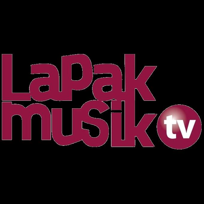 logo Lapak Musik TV