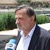 """Οι πρώτες συνέπειες της συμφωνίας Τσίπρα-Ζάεφ: Βουλευτής του ΣΥΡΙΖΑ δηλώνει """"εθνικός Μακεδόνας"""" στην γλώσσα των Σκοπιανών"""