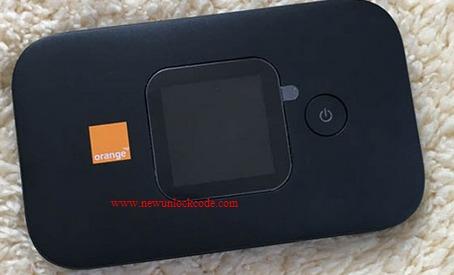 Free Unlock Instructions Huawei E5577 (E5577s-321) Wifi Router and