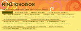 http://pedrosalatas.blogspot.com/