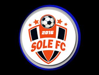 Sole FC of Unilorin League