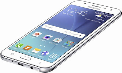 Samsung Galaxy J5 Launched in Europe Buy @ $260
