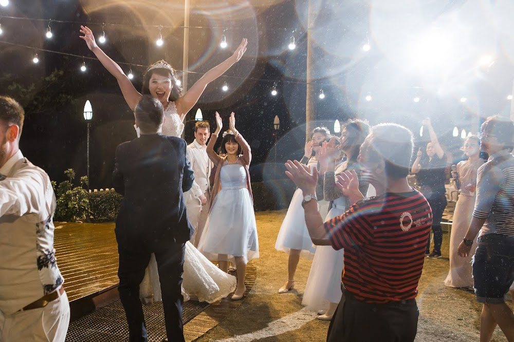 高雄 婚禮攝影 婚攝 推薦