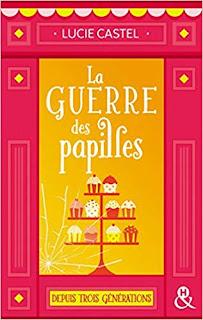 https://www.lesreinesdelanuit.com/2019/03/la-guerre-des-papilles-de-lucie-castel.html