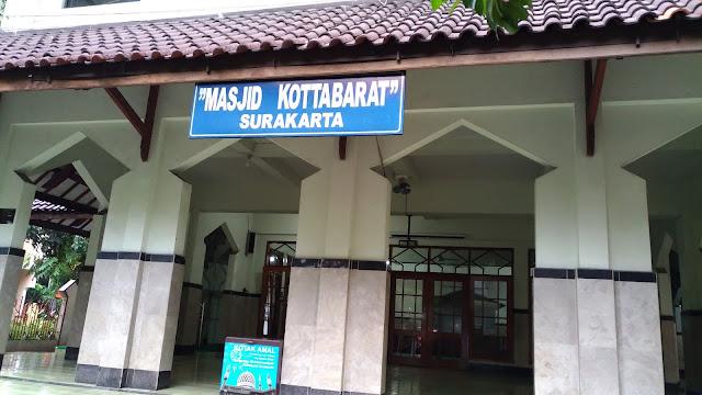 masjid-kotabarat-surakarta