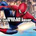 Spider Man 2 Ne Zaman Çıkacak? Vizyon Tarihi Ne?
