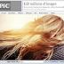 Cara Membuat Gambar Background Menjadi Transparan Online