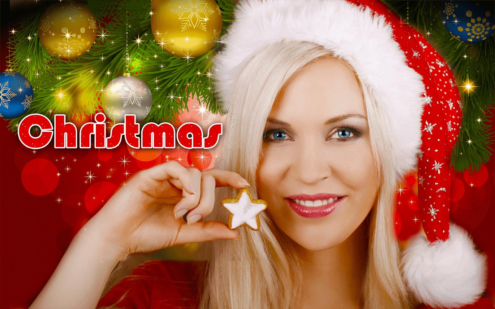Golmaal Again Movie Hd Wallpapers Download Free 1080p: Christmas Day Wallpapers HD Download Free 1080p