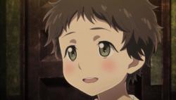 Sakurako-san no Ashimoto ni wa Shitai ga Umatteiru – Episódio 02
