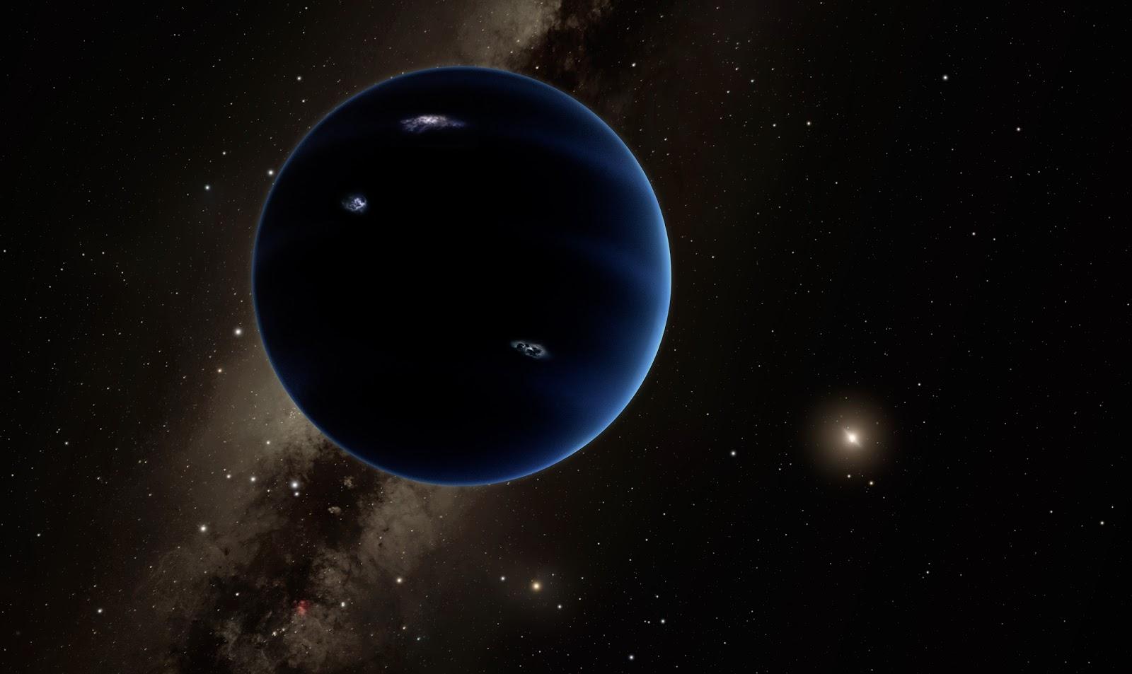 solar system earth - photo #26