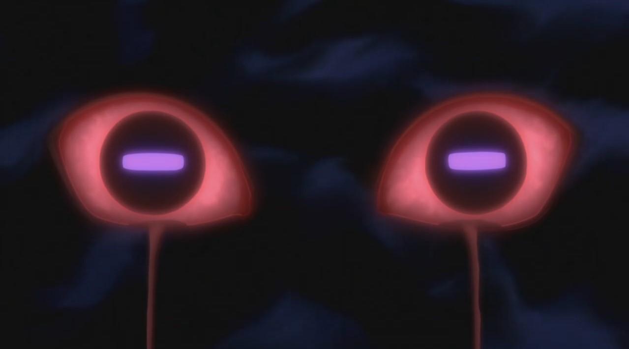 Naruto Shippuden – Episódio 486