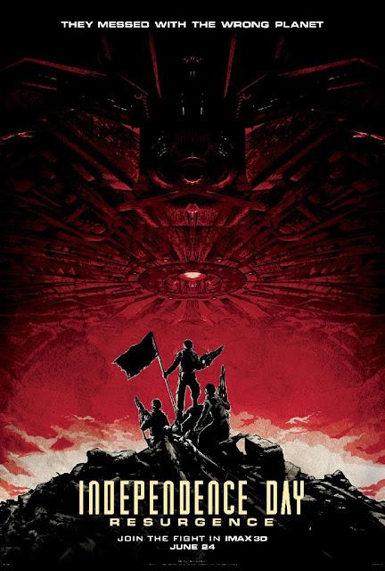 http://horrorsci-fiandmore.blogspot.com/p/blog-page_267.html
