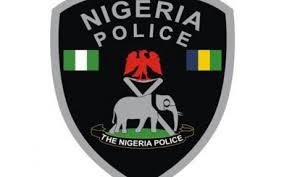 Drunk Policeman Shoots 3 People At Child's Dedication In Warri.