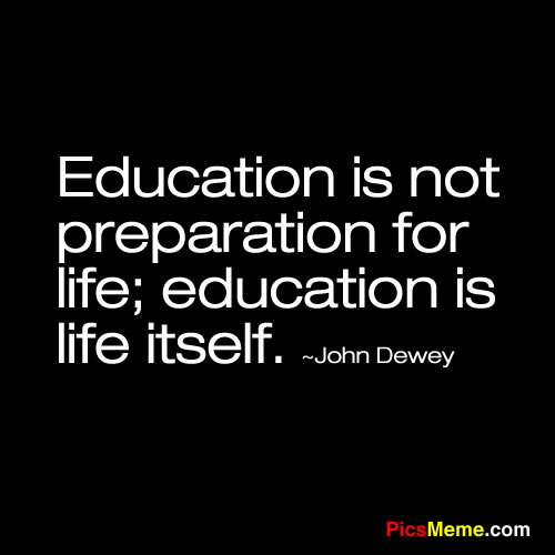 education quotes - photo #9