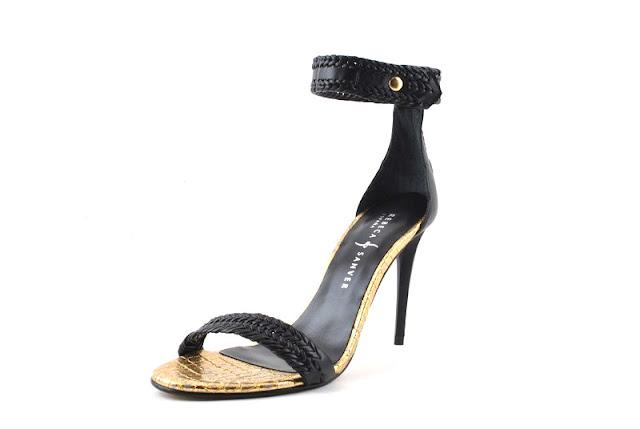 Marta-hazas-mejorcalzada-elblogdepatricia-shoes-calzado-zapatos-rebecasanver