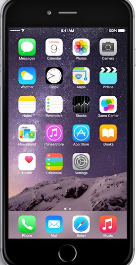 iphone touch screen not responsive how to fix iphone 6 7 8s plus touch screen freezing not 17721