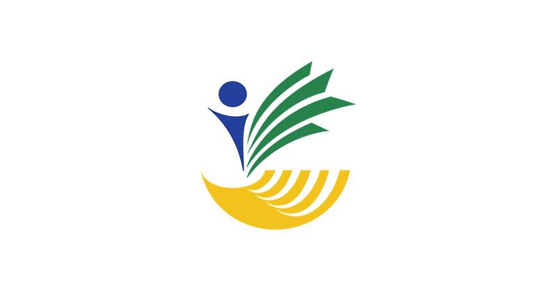 Rekrutmen Kementerian Sosial, SDM Bansos Pangan