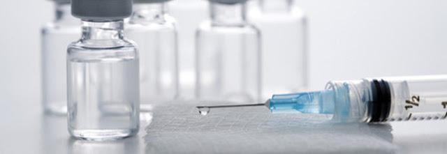 Gli scienziati festeggiano: il vaccino contro il diabete è stato testato con successo!