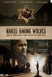 فيلم Naked Among Wolves 2015 مترجم