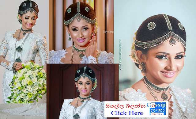 http://picture.gossiplankahotnews.com/2017/10/bridal-shoot-of-nayanathara.html