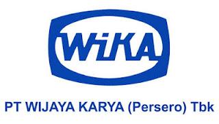 http://www.infokarir.net/2017/09/lowongan-kerja-bumn-pt-wijaya-karya.html