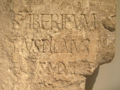 Huntsmans in the Holy Land: A Day at Museums