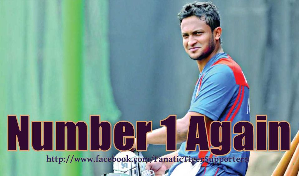 In December 2011 He Became The Worlds Top Ranked Test All Rounder It Is Not To Easy Number 1 World