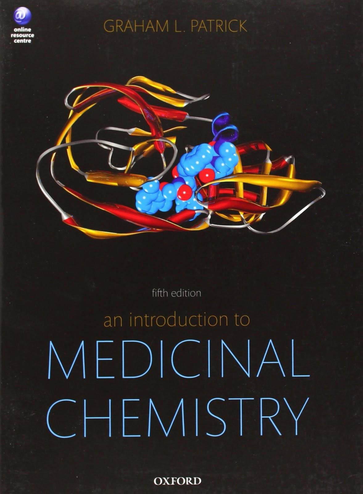 Lachman Industrial Pharmacy Ebook Download