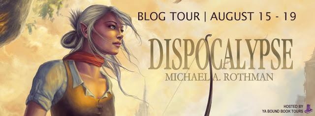 http://yaboundbooktours.blogspot.com/2016/06/blog-tour-sign-up-dspocalypse-by.html