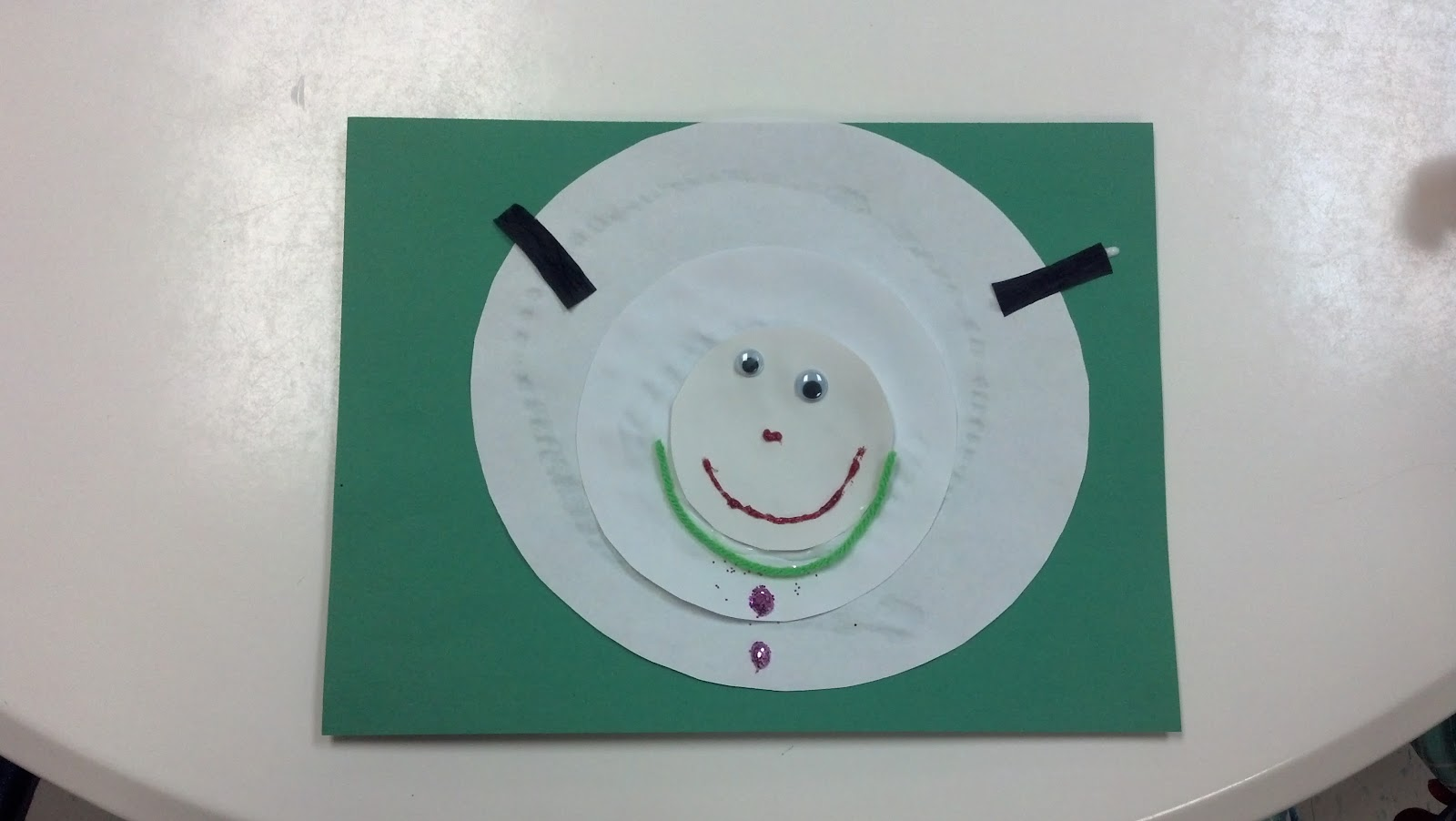 Diving Into Learning Oh No My Snowman Melted